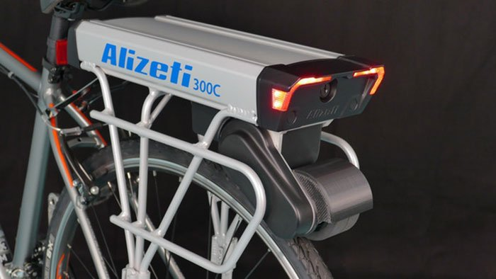 Alizeti-Automatic-Rear-Signal-Lights-Safety